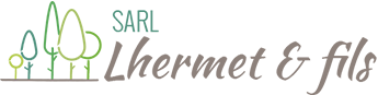 SARL Lhermet & Fils
